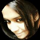 Priya D. Avatar