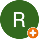 Raymond R. Avatar