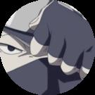 Minato N. Avatar